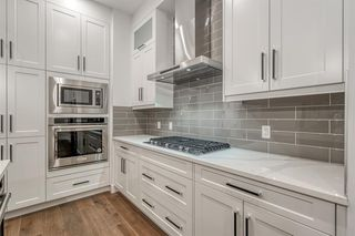 Photo 15: 108 Cambrian Drive NW in Calgary: Cambrian Heights Detached for sale : MLS®# A1041516