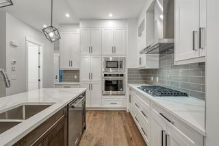 Photo 12: 108 Cambrian Drive NW in Calgary: Cambrian Heights Detached for sale : MLS®# A1041516