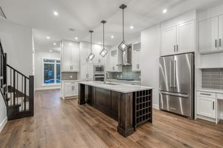 Photo 10: 108 Cambrian Drive NW in Calgary: Cambrian Heights Detached for sale : MLS®# A1041516
