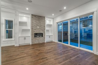Photo 5: 108 Cambrian Drive NW in Calgary: Cambrian Heights Detached for sale : MLS®# A1041516