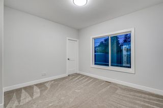 Photo 25: 108 Cambrian Drive NW in Calgary: Cambrian Heights Detached for sale : MLS®# A1041516