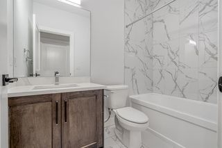 Photo 36: 108 Cambrian Drive NW in Calgary: Cambrian Heights Detached for sale : MLS®# A1041516