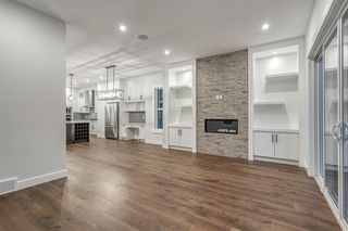 Photo 6: 108 Cambrian Drive NW in Calgary: Cambrian Heights Detached for sale : MLS®# A1041516