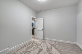 Photo 29: 108 Cambrian Drive NW in Calgary: Cambrian Heights Detached for sale : MLS®# A1041516