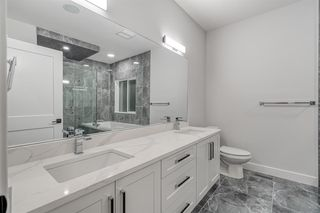 Photo 21: 108 Cambrian Drive NW in Calgary: Cambrian Heights Detached for sale : MLS®# A1041516