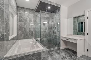 Photo 22: 108 Cambrian Drive NW in Calgary: Cambrian Heights Detached for sale : MLS®# A1041516