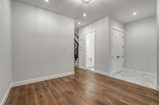 Photo 3: 108 Cambrian Drive NW in Calgary: Cambrian Heights Detached for sale : MLS®# A1041516