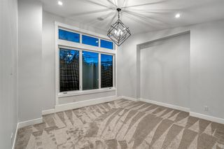 Photo 19: 108 Cambrian Drive NW in Calgary: Cambrian Heights Detached for sale : MLS®# A1041516