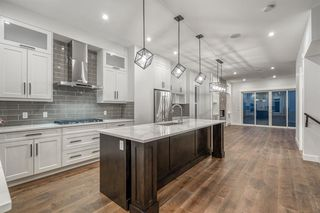 Photo 13: 108 Cambrian Drive NW in Calgary: Cambrian Heights Detached for sale : MLS®# A1041516