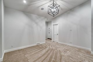 Photo 20: 108 Cambrian Drive NW in Calgary: Cambrian Heights Detached for sale : MLS®# A1041516