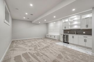 Photo 30: 108 Cambrian Drive NW in Calgary: Cambrian Heights Detached for sale : MLS®# A1041516