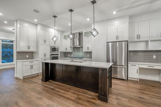 Photo 11: 108 Cambrian Drive NW in Calgary: Cambrian Heights Detached for sale : MLS®# A1041516