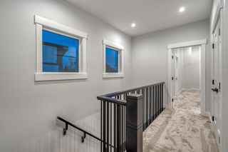 Photo 18: 108 Cambrian Drive NW in Calgary: Cambrian Heights Detached for sale : MLS®# A1041516