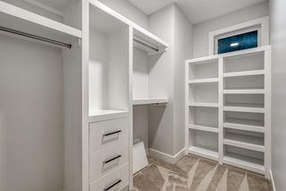 Photo 24: 108 Cambrian Drive NW in Calgary: Cambrian Heights Detached for sale : MLS®# A1041516