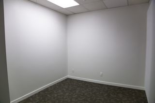 Photo 3: 33163 2 Avenue: Office for lease in Mission: MLS®# C8035005