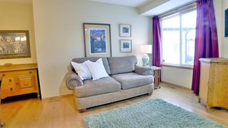 Photo 10: 202 Panorama Hills Close NW in Calgary: Panorama Hills Detached for sale : MLS®# A1048265