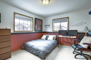 Photo 18: 202 Panorama Hills Close NW in Calgary: Panorama Hills Detached for sale : MLS®# A1048265