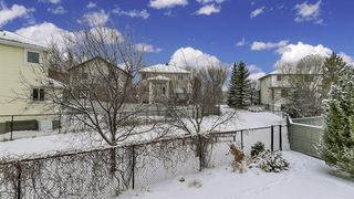 Photo 26: 202 Panorama Hills Close NW in Calgary: Panorama Hills Detached for sale : MLS®# A1048265