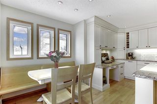 Photo 8: 202 Panorama Hills Close NW in Calgary: Panorama Hills Detached for sale : MLS®# A1048265