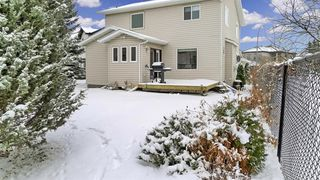Photo 27: 202 Panorama Hills Close NW in Calgary: Panorama Hills Detached for sale : MLS®# A1048265