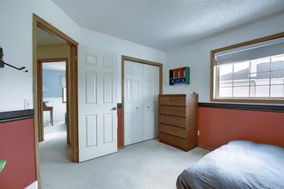 Photo 20: 202 Panorama Hills Close NW in Calgary: Panorama Hills Detached for sale : MLS®# A1048265