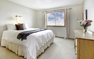 Photo 14: 202 Panorama Hills Close NW in Calgary: Panorama Hills Detached for sale : MLS®# A1048265