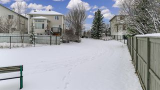 Photo 25: 202 Panorama Hills Close NW in Calgary: Panorama Hills Detached for sale : MLS®# A1048265