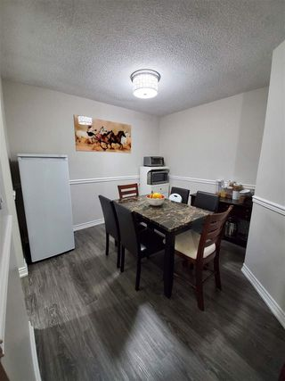 """Photo 4: 2303 10620 150 Street in Surrey: Guildford Townhouse for sale in """"LINCOLN'S GATE"""" (North Surrey)  : MLS®# R2520617"""