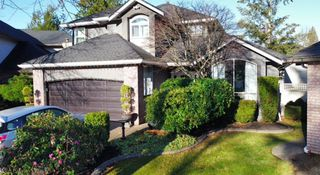"""Main Photo: 10887 161B Street in Surrey: Fraser Heights House for sale in """"Fraser Hts- Northpointe"""" (North Surrey)  : MLS®# R2520703"""