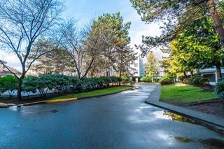 Photo 26: 211 7840 MOFFATT Road in Richmond: Brighouse South Condo for sale : MLS®# R2526658