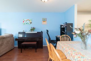 Photo 10: 211 7840 MOFFATT Road in Richmond: Brighouse South Condo for sale : MLS®# R2526658