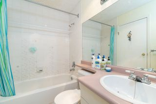 Photo 21: 211 7840 MOFFATT Road in Richmond: Brighouse South Condo for sale : MLS®# R2526658