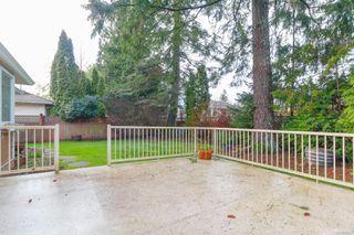 Photo 29: 4982 Del Monte Ave in : SE Cordova Bay House for sale (Saanich East)  : MLS®# 862203