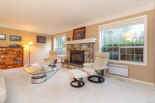 Photo 6: 4982 Del Monte Ave in : SE Cordova Bay House for sale (Saanich East)  : MLS®# 862203