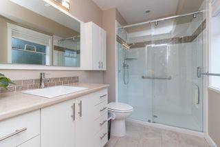 Photo 21: 4982 Del Monte Ave in : SE Cordova Bay House for sale (Saanich East)  : MLS®# 862203