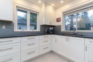 Photo 12: 4982 Del Monte Ave in : SE Cordova Bay House for sale (Saanich East)  : MLS®# 862203