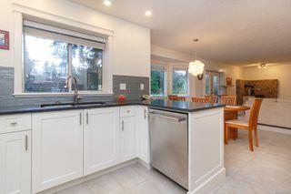 Photo 13: 4982 Del Monte Ave in : SE Cordova Bay House for sale (Saanich East)  : MLS®# 862203