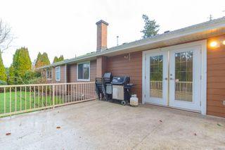 Photo 30: 4982 Del Monte Ave in : SE Cordova Bay House for sale (Saanich East)  : MLS®# 862203