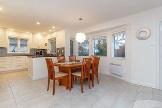 Photo 15: 4982 Del Monte Ave in : SE Cordova Bay House for sale (Saanich East)  : MLS®# 862203