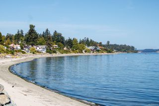 Photo 39: 4982 Del Monte Ave in : SE Cordova Bay House for sale (Saanich East)  : MLS®# 862203