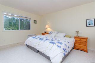 Photo 19: 4982 Del Monte Ave in : SE Cordova Bay House for sale (Saanich East)  : MLS®# 862203
