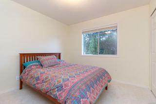 Photo 25: 4982 Del Monte Ave in : SE Cordova Bay House for sale (Saanich East)  : MLS®# 862203