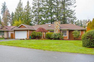Photo 1: 4982 Del Monte Ave in : SE Cordova Bay House for sale (Saanich East)  : MLS®# 862203