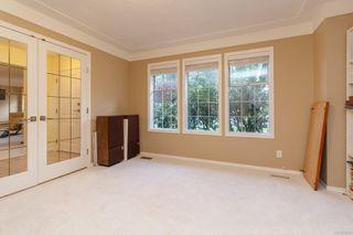 Photo 9: 4982 Del Monte Ave in : SE Cordova Bay House for sale (Saanich East)  : MLS®# 862203