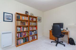 Photo 23: 4982 Del Monte Ave in : SE Cordova Bay House for sale (Saanich East)  : MLS®# 862203