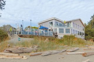 Photo 41: 4982 Del Monte Ave in : SE Cordova Bay House for sale (Saanich East)  : MLS®# 862203