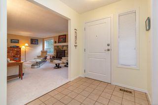 Photo 5: 4982 Del Monte Ave in : SE Cordova Bay House for sale (Saanich East)  : MLS®# 862203