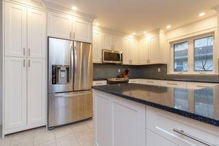 Photo 11: 4982 Del Monte Ave in : SE Cordova Bay House for sale (Saanich East)  : MLS®# 862203