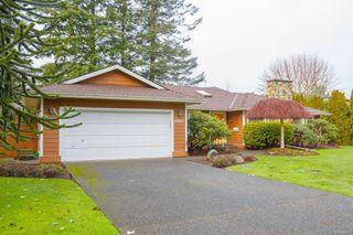 Photo 3: 4982 Del Monte Ave in : SE Cordova Bay House for sale (Saanich East)  : MLS®# 862203