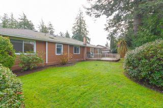 Photo 35: 4982 Del Monte Ave in : SE Cordova Bay House for sale (Saanich East)  : MLS®# 862203
